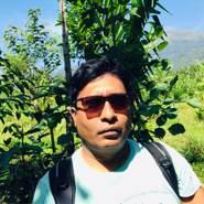 shridhard486702's profile photo