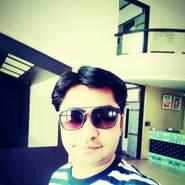 majidchaki's profile photo