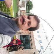zahoork135577's profile photo
