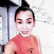 user_zfpo9042's profile photo