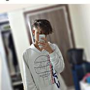 emirhank656678's profile photo