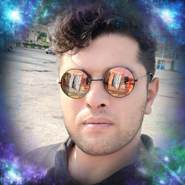 mohsenf743456's profile photo