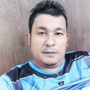 userfoi58's profile photo