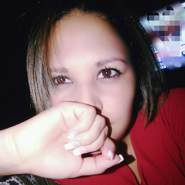 coshi93's profile photo
