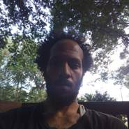 kingf297137's profile photo