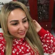 brigitte584460's profile photo