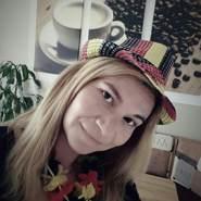 maggi329846's profile photo