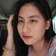 ynne144's profile photo
