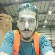 saifd10's profile photo