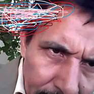 almasrya811640's profile photo