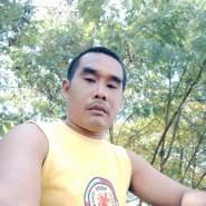 mujis749's profile photo