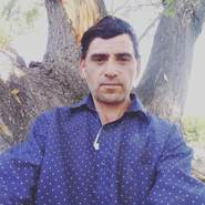 josep20791's profile photo