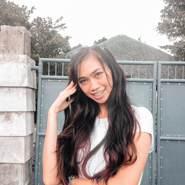 yomim65's profile photo
