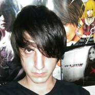 emilianoj12's profile photo