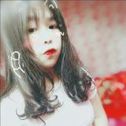 lyd4693's profile photo