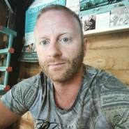 dandarkes17's profile photo