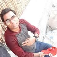 souravm240896's profile photo