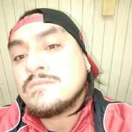 davidp1600's profile photo
