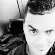 mehrezn803789's profile photo