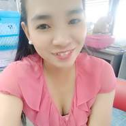user_zxlh59173's profile photo
