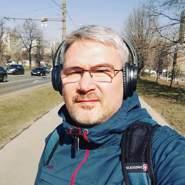 larson4091's profile photo
