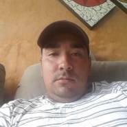 luisp714389's profile photo