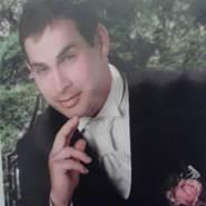 b197676p's profile photo