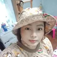 laddar6's profile photo