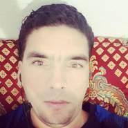 saidm49's profile photo
