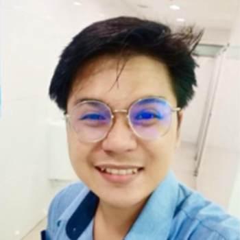 songsoem_Sing Buri_Độc thân_Nam