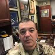 evansgeoffery's profile photo
