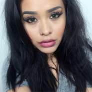 jessica144033's profile photo