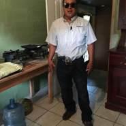 albertoa524010's profile photo