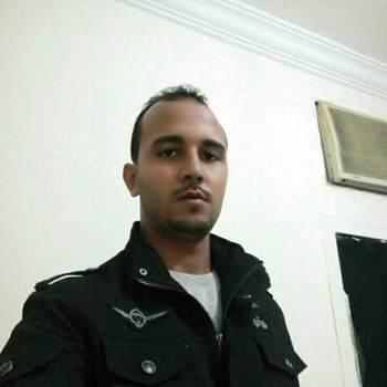 mhmodt587118_Makkah Al Mukarramah_Ελεύθερος_Άντρας