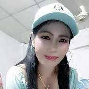 patayac's profile photo