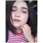 user_xcsf834's profile photo