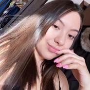 sylviaw499511's profile photo