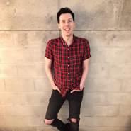 james_micheal_44's profile photo