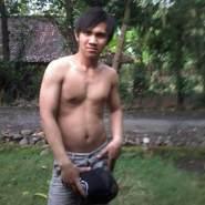 penantianp234805's profile photo