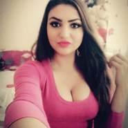 amera784338's profile photo