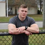 patrick_550's profile photo