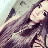 dasham256765's profile photo