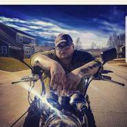 davidh380875's profile photo