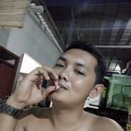 ala423's profile photo