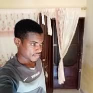 paul279400's profile photo