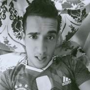 hakimb291's profile photo