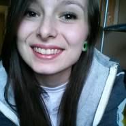 alica416944's profile photo