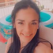 lorenac893711's profile photo