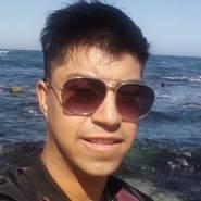 fabianr358's profile photo