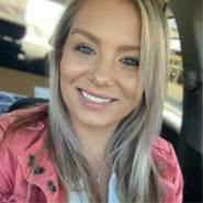 marie131330's profile photo